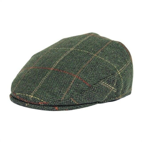 Casquette Ecossaise Chasse