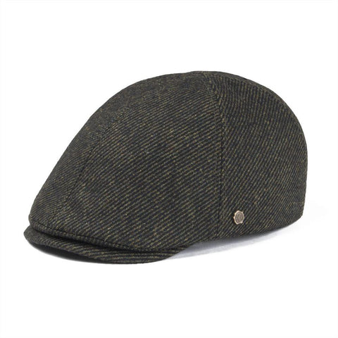 Casquette Italienne Homme