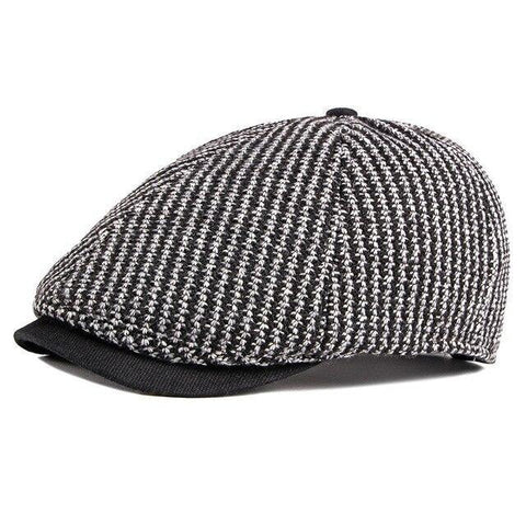Casquette Moderne Homme