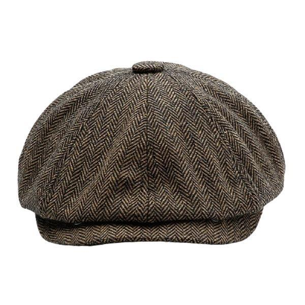 Casquette Peaky Blinders Shelby