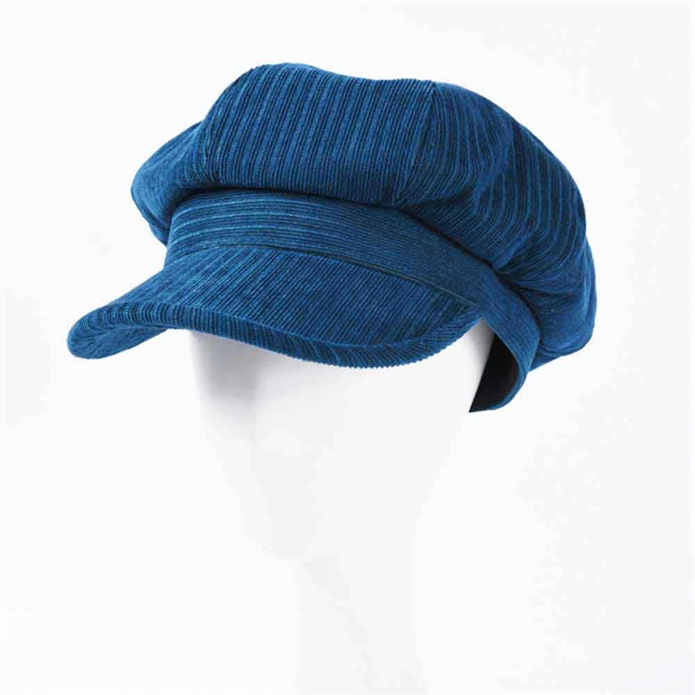 Casquette Gavroche Easton