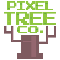 PixelTree Co.