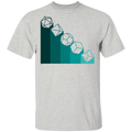 Role Play Dice Nerdy T-Shirt
