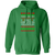 This Is My Ugly Christmas Sweater Pullover Hoodie