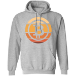 Bitcoin Hodl Cryptocurrency BTC Pullover Hoodie