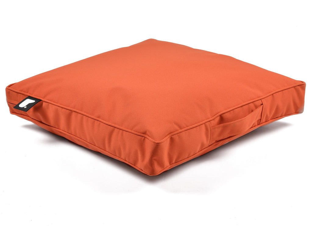 Extreme Lounging -B Pad Floor Cushion Bright Colours