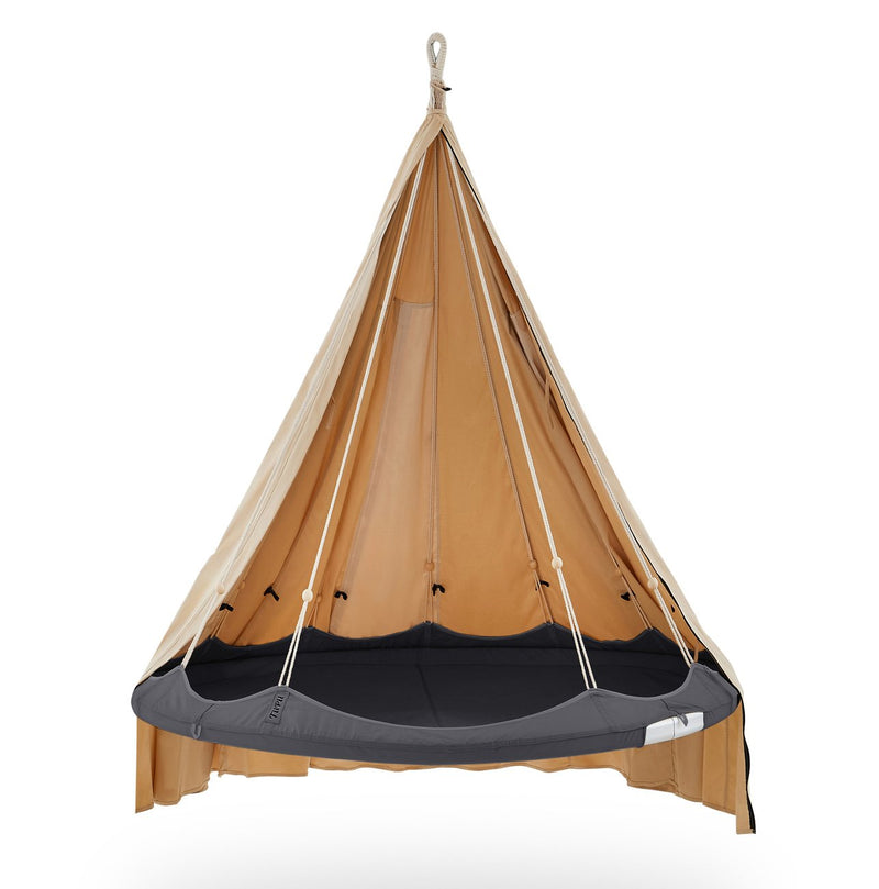 Classic 'Nomad' TiiPii Bed (Medium)