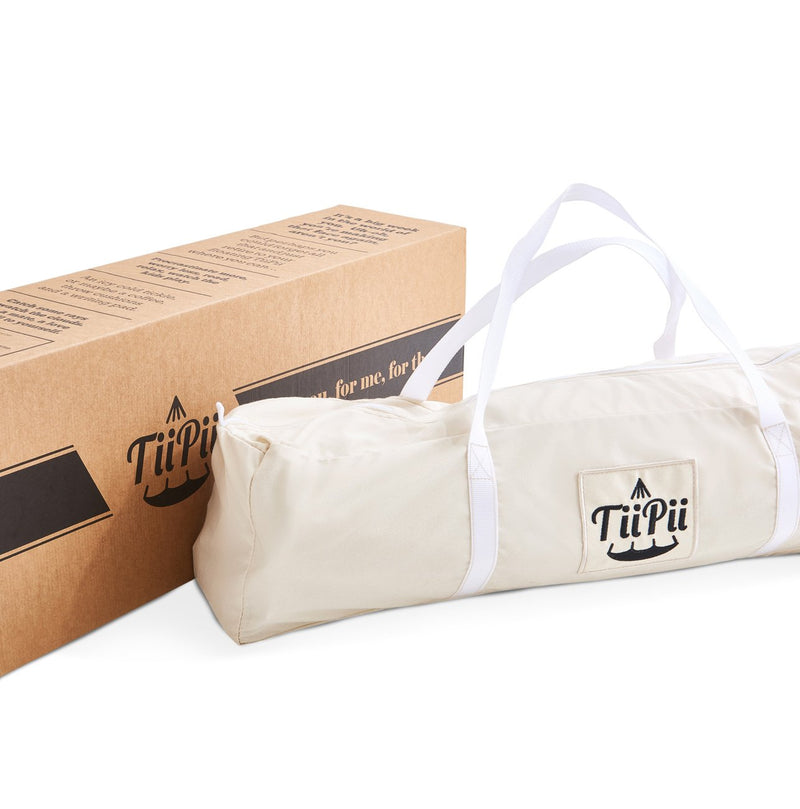 Kids TiiPii Bed (Small)