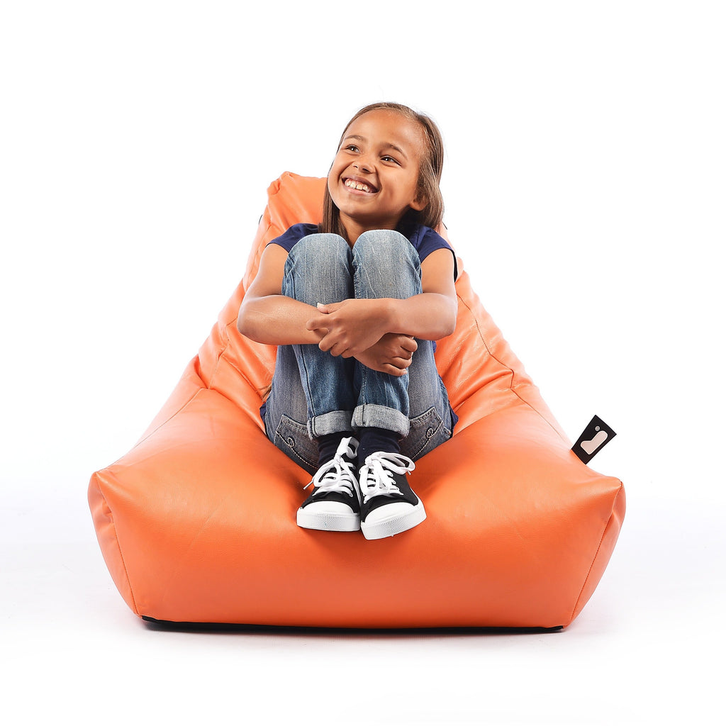 Mini B Kid Bean bag