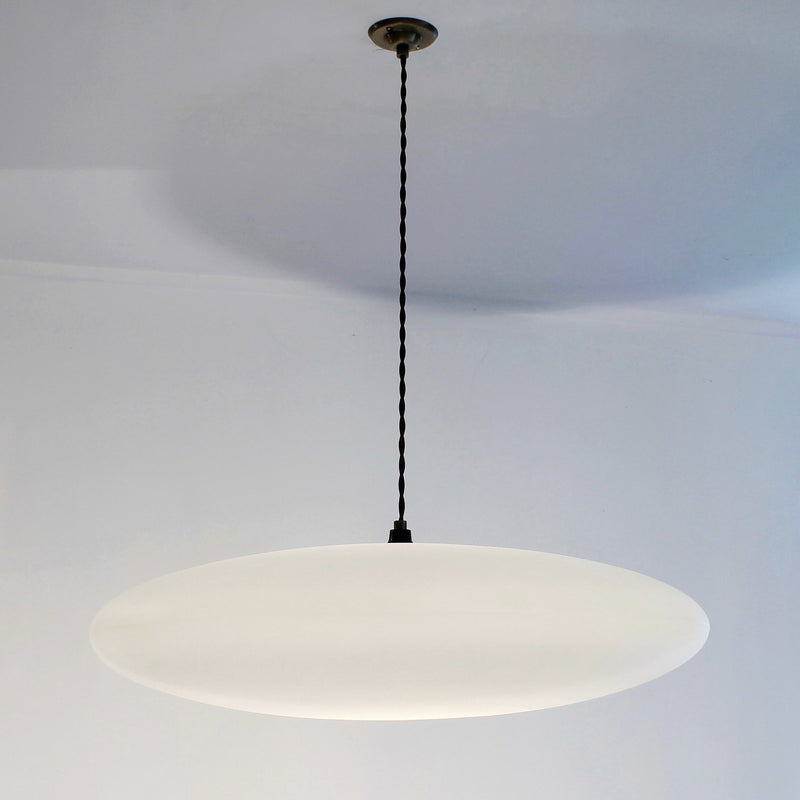 elegant pendant lighting, contemporary ceiling lighting, lamps lighting, elegant white light, simple lighting, lighting for scandinavian interiors, contemporary pendant, elegant pendant lighting, low ceiling lighting, lighting mezzanine spaces