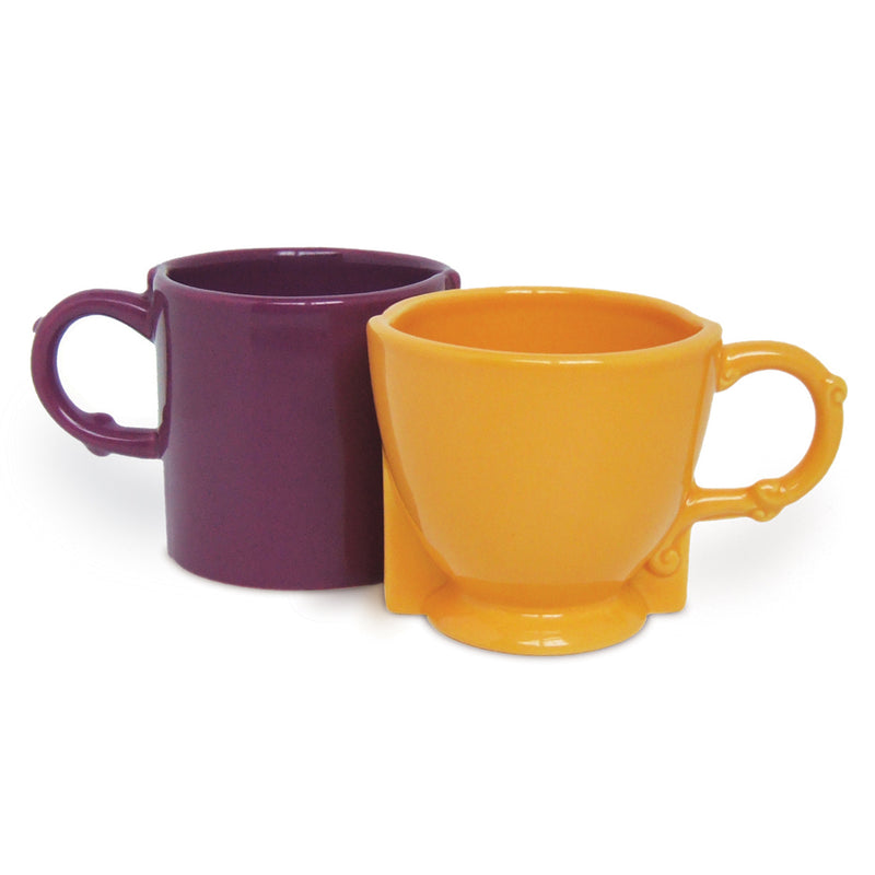 Thelermonthumpton  Best Everyday Mug
