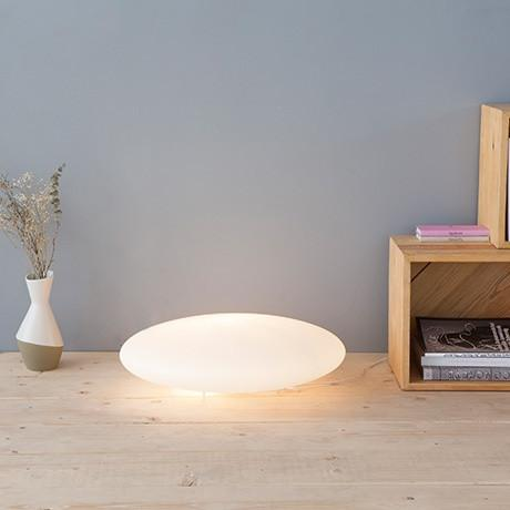 contemporary lighting, modern, floor light, living room, contemporary lighting, simple floor light, cool round low light, elegant lighting, large table lamp, floor light, round floor lighting