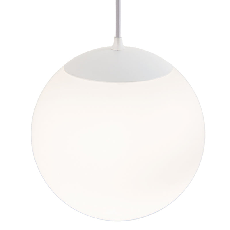 Innermost Drop Pendant Light 40cm Diameter
