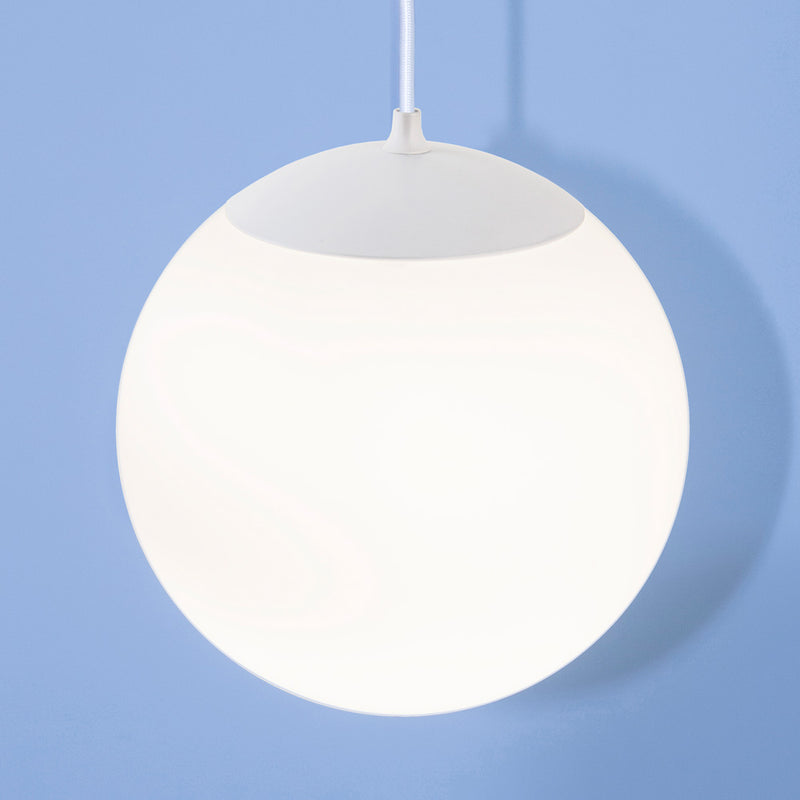 Innermost Drop Pendant Light 20cm Diameter