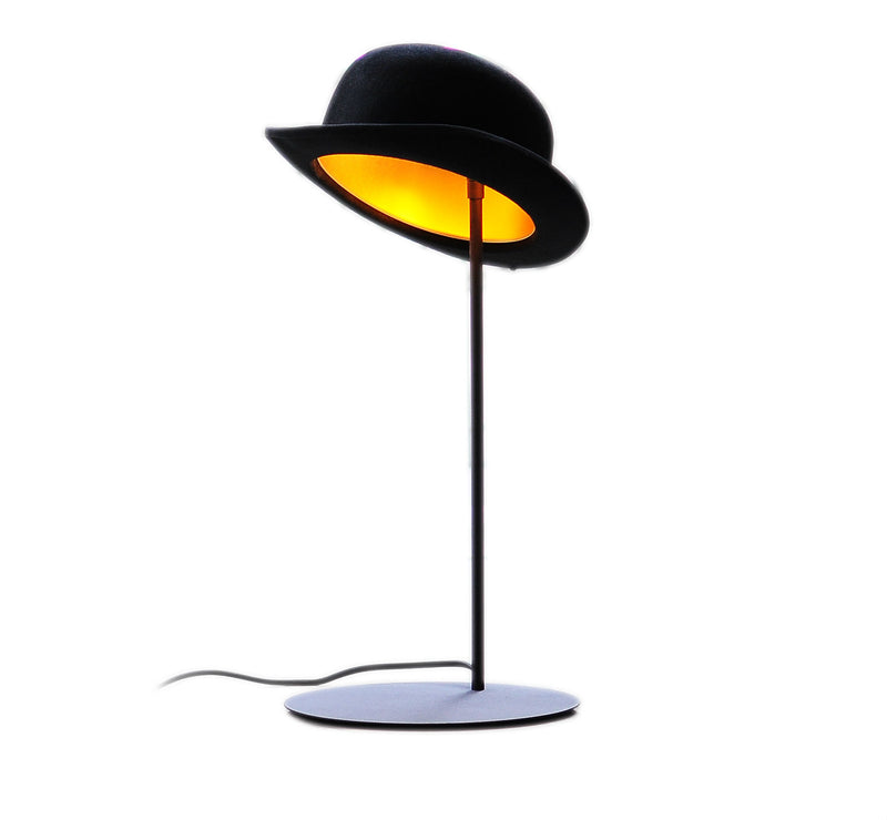 Jeeves Table Light