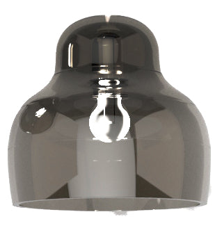 Innermost Jelly22 Glass Pendant Light 22cm