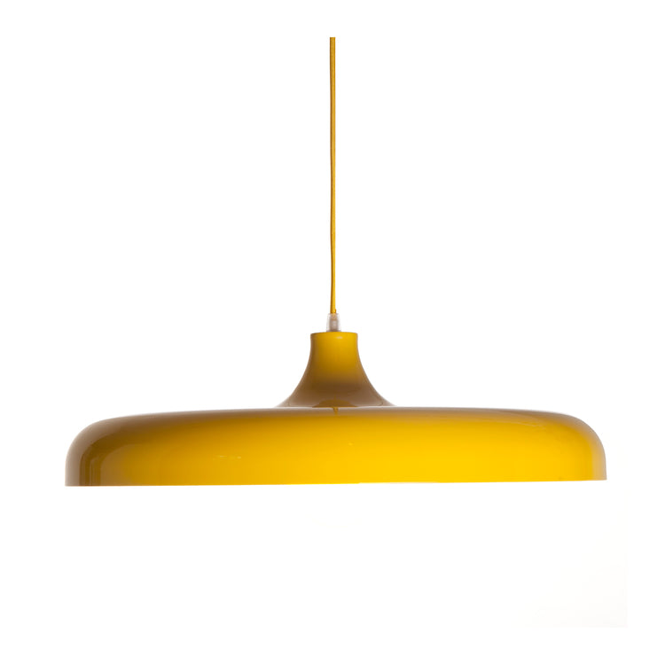 Innermost Portobello Pendant Light By Assemblyrooom