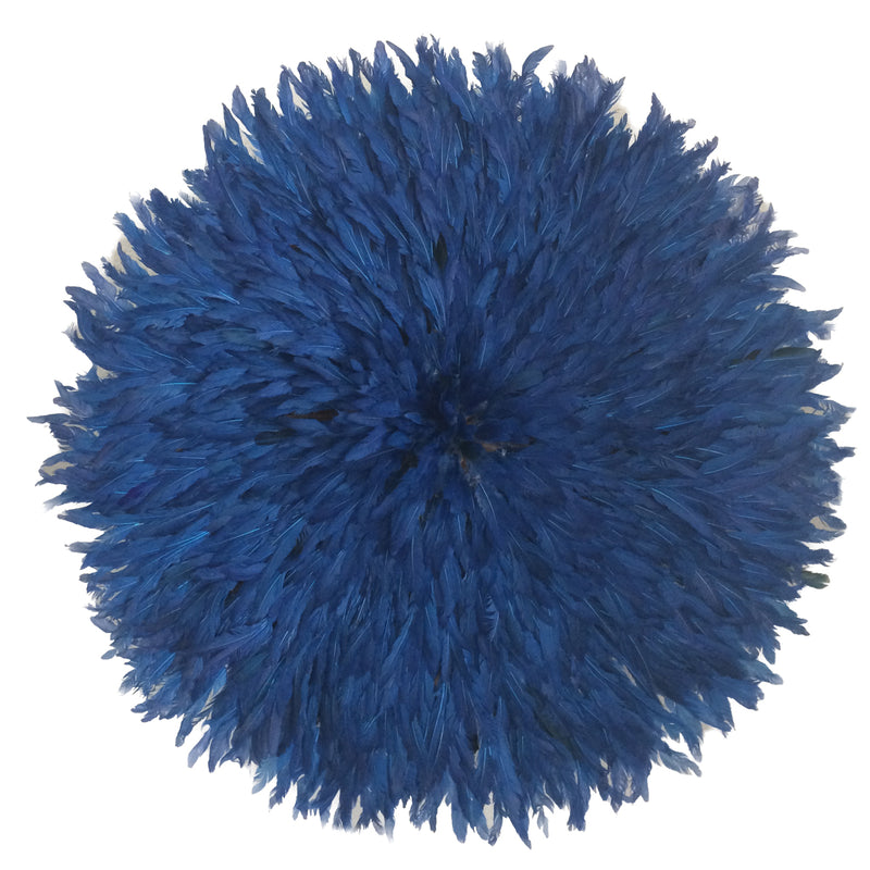 Juju Hat Royal Blue