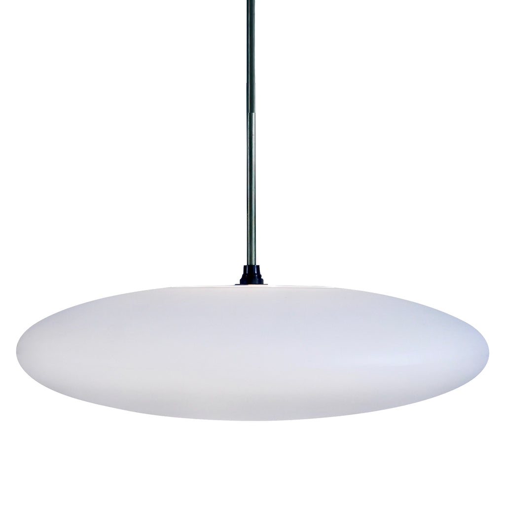 One Foot Taller Ethel Standard Pendant Shade