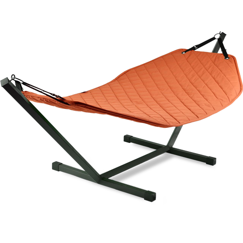 Extreme lounging B-Hammock Orange