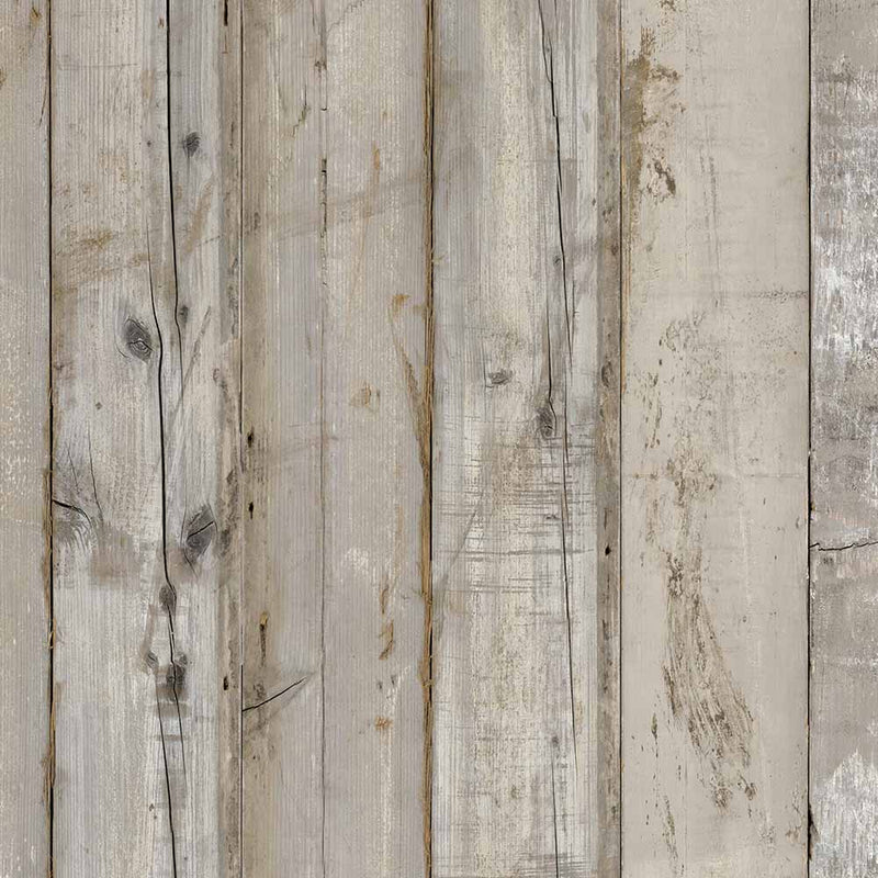 Scrapwood Wallpaper 07 by Piet Hein Eek NLXL