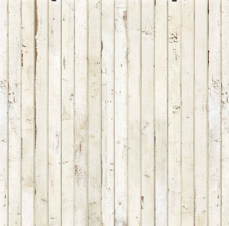 Scrapwood Wallpaper 08 by Piet Hein Eek NLXL