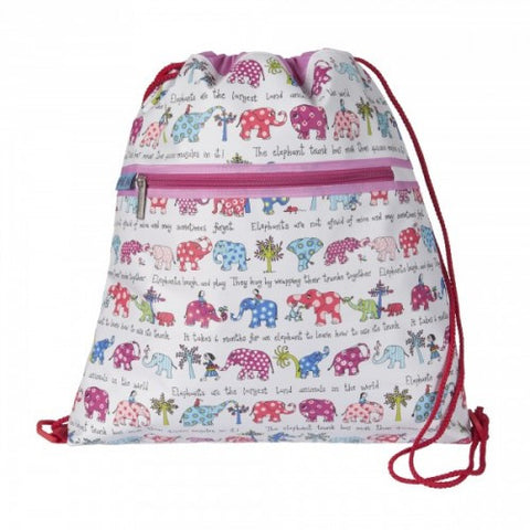 How Much To Buy Tyrrell Katz Princess backpack L K Gifts and Homewares 4kX3FR