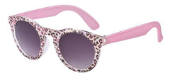 Frankie Ray - Candy (Pink Leopard) - Toddlers 1-3 years