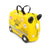 Trunki Ride-on Suitcase / Hand Luggage Taxi Tony