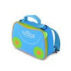Trunki 2 in 1 Lunch Bag Backpack - Terrance