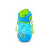 Trunki Drink Bottle - Terrance