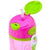 Trunki Drink Bottle - Trixie