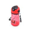 Trunki Drink Bottle - Harley
