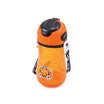 Trunki Drink Bottle - Tipu