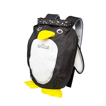 Trunki Pippin the Penguin Medium Paddlepak (2-6 yrs)