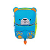 Trunki ToddlePak Backpack - Bert