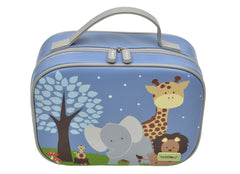 Bobble Art Lunch Box Safari - New 2017 Collection, , Lunch Bag, Bobble Art, Party Twinkle | PO BOX 3145 BRIGHTON VIC 3186 AUSTRALIA | www.partytwinkle.com.au
