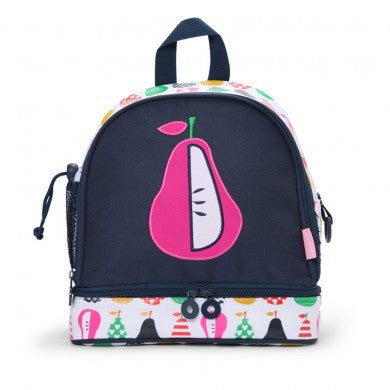 Penny Scallan Junior Backpack - Pear Salad