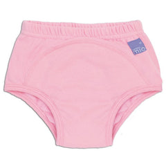 Bambino Mio Reusable Potty Training Pants Light Pink 2 to 3 years