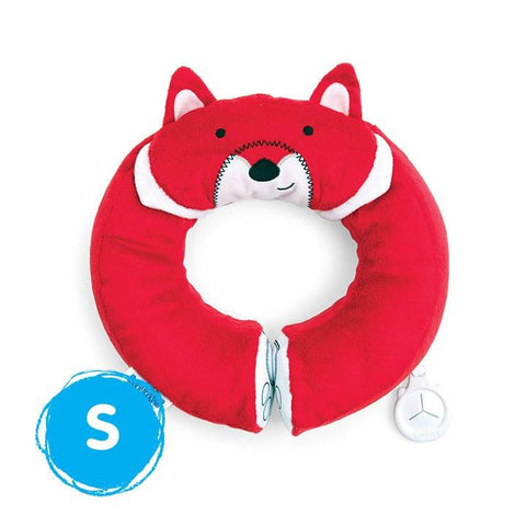 Trunki Yondi Fox - Felix