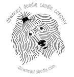 Downeast Doodle Candle Company