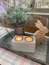Load image into Gallery viewer, Sugarmold Candles ~ limited edition
