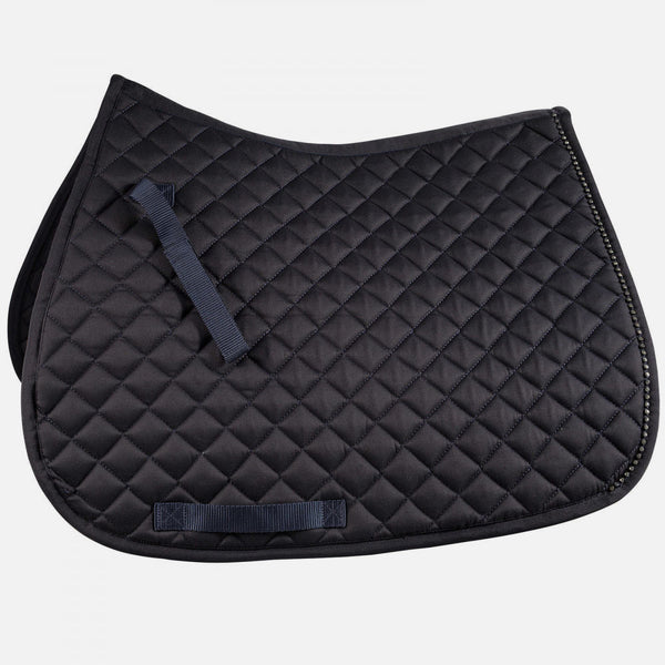 Horze Pony Saddle Pad