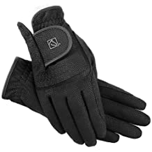 Digital Riding Gloves by SSG