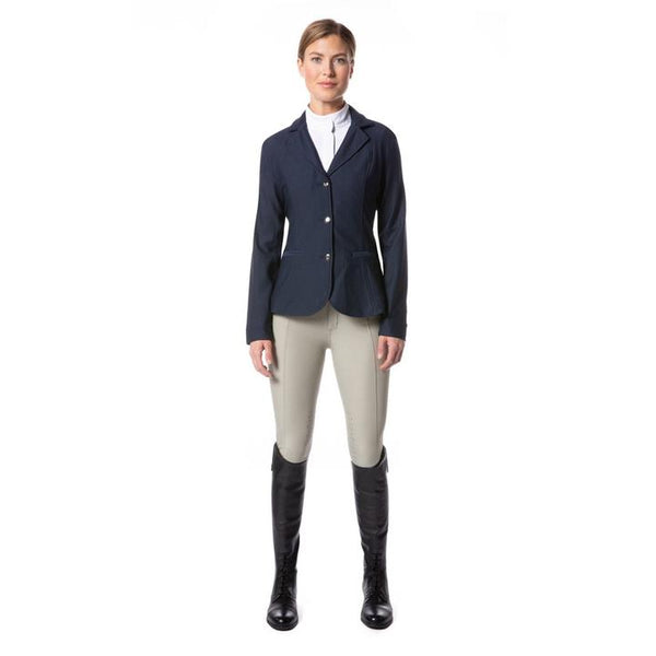 KERRITS AFFINITY ICE FIL KNEE PATCH BREECH