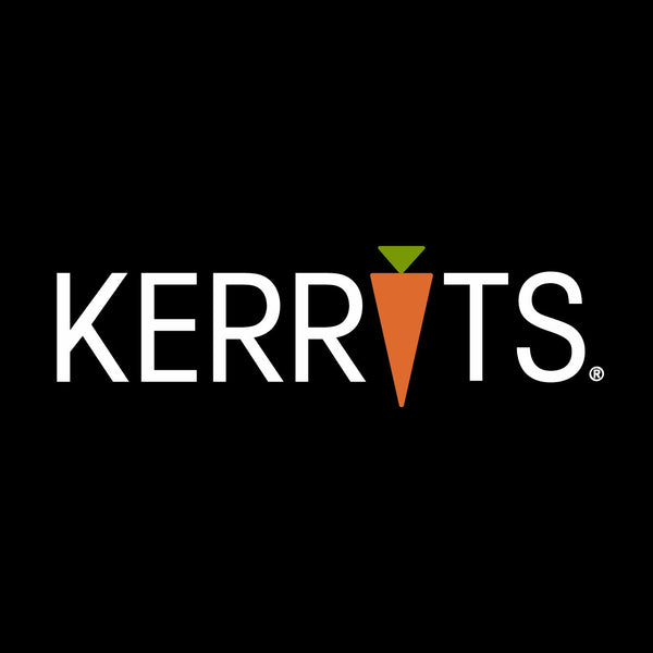 KERRITS KIDS KNEE PATCH PERFORMANCE TIGHT