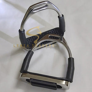 4-way flex stirrups