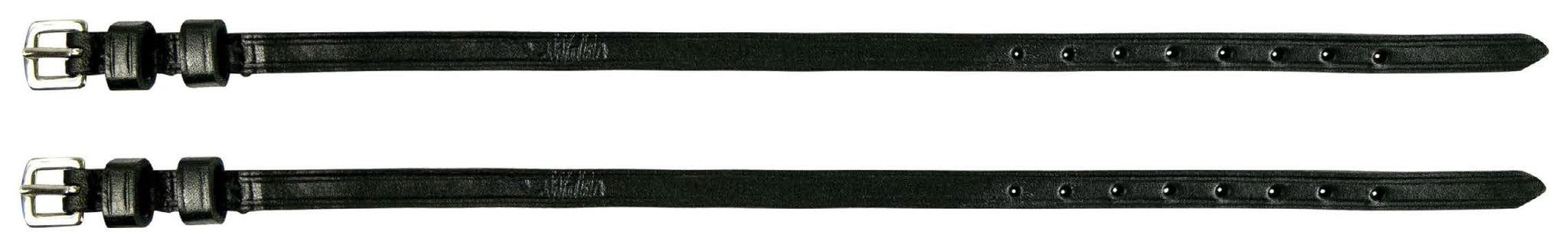 Walsh Spur Straps