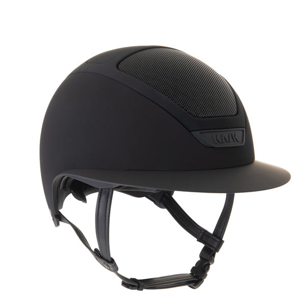 Kask Star Lady Hunter