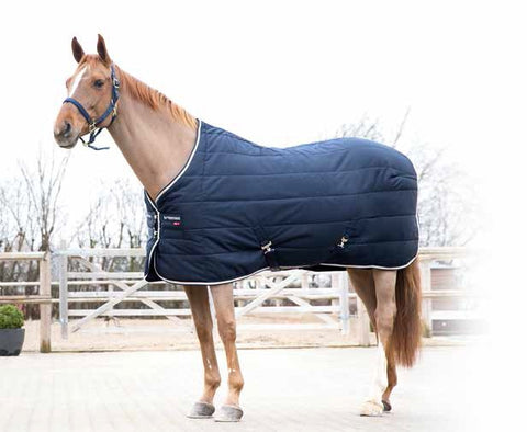 B Vertigo Corey Mid-Weight Stable Blanket